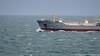 EK-STAR North Sea off Netherlands 06-01-2018 15-30-27