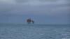 Offshore Netherlands Platform 06-01-2018 09-09-46