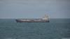 EK-STAR North Sea off Netherlands 06-01-2018 15-31-47