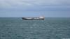 EK-STAR North Sea off Netherlands 06-01-2018 15-30-42