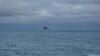 Offshore Netherlands Platform 06-01-2018 09-09-03