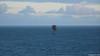 Offshore Monopod off Netherlands 06-01-2018 09-37-01