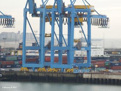 NORQUEEN Zeebrugge 18-10-2012 09-52-53