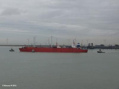METHANIA Zeebrugge 18-10-2012 10-34-42