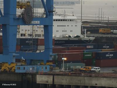 NORQUEEN Zeebrugge 18-10-2012 09-53-10