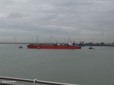 METHANIA Zeebrugge 18-10-2012 10-34-34