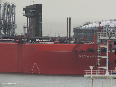 METHANIA Zeebrugge 18-10-2012 09-48-58