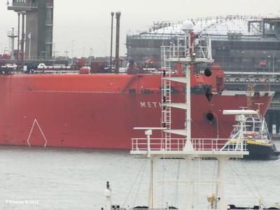 METHANIA Zeebrugge 18-10-2012 09-48-54