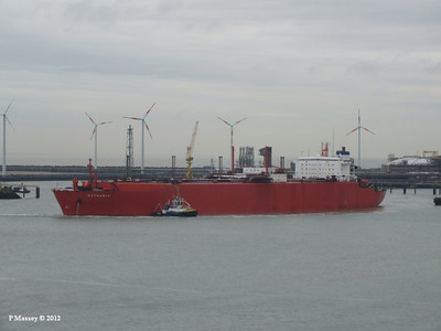 METHANIA Zeebrugge 18-10-2012 10-32-15