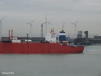 METHANIA Zeebrugge 18-10-2012 10-34-29