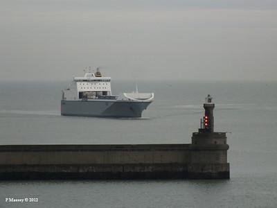 MAZARINE Zeebrugge 18-10-2012 12-51-01