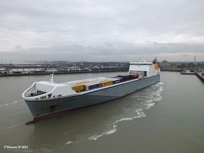 MAZARINE Zeebrugge 18-10-2012 13-15-31