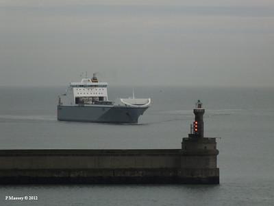 MAZARINE Zeebrugge 18-10-2012 12-51-04