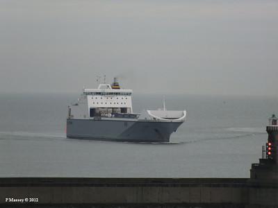 MAZARINE Zeebrugge 18-10-2012 12-50-53