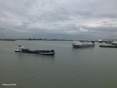 SCELVERINGHE CLEMENTINE Zeebrugge 18-10-2012 12-22-22