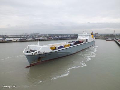 MAZARINE Zeebrugge 18-10-2012 13-15-39