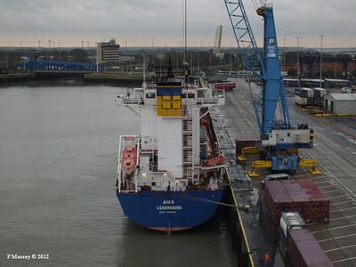 ARX Cobelfret ferries Zeebrugge 18-10-2012 10-48-56