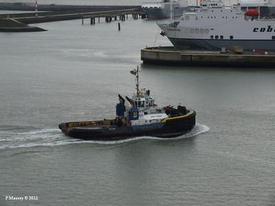 SMIT TIGER CLEMENTINE Zeebrugge 18-10-2012 12-50-15