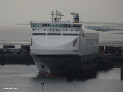 YASMINE Zeebrugge 18-10-2012 09-49-18