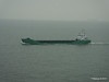 ARKLOW RESOLVE Passing off Zeebrugge PDM 03-04-2015 17-09-15