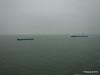 YASMINE ARKLOW RESOLVE off Zeebrugge PDM 03-04-2015 17-09-02