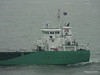 ARKLOW RESOLVE Passing off Zeebrugge PDM 03-04-2015 17-08-017