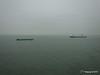 YASMINE ARKLOW RESOLVE off Zeebrugge PDM 03-04-2015 17-09-004