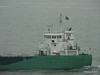 ARKLOW RESOLVE Passing off Zeebrugge PDM 03-04-2015 17-08-15