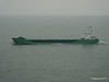 ARKLOW RESOLVE Passing off Zeebrugge PDM 03-04-2015 17-08-19