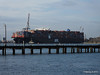 APL MERLION Over Husbands Jetty Southampton PDM 25-02-2015 15-49-38
