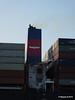 APL RAFFLES Departing Southampton PDM 20-06-2014 19-07-01