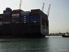 APL RAFFLES Departing Southampton PDM 20-06-2014 19-05-31