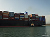 APL RAFFLES Departing Southampton PDM 20-06-2014 19-07-56
