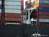 APL RAFFLES Departing Southampton PDM 20-06-2014 19-07-32