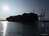 APL RAFFLES Departing Southampton PDM 20-06-2014 19-05-02