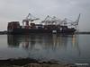 APL SENTOSA Southampton PDM 05-09-2014 18-55-19