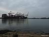 APL SENTOSA NIKAR G Southampton PDM 05-09-2014 19-06-38