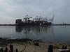 APL SENTOSA Southampton PDM 05-09-2014 18-55-25