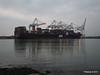 APL SENTOSA Southampton PDM 05-09-2014 19-07-05