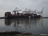APL SENTOSA Southampton PDM 05-09-2014 18-55-32