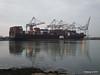 APL SENTOSA Southampton PDM 05-09-2014 18-56-00