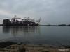 APL SENTOSA NIKAR G Southampton PDM 05-09-2014 19-06-43