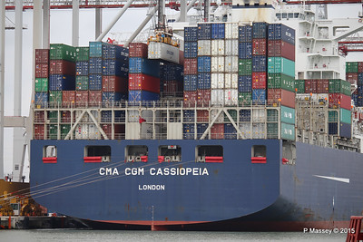 CMA CGM CASSIOPEIA Southampton PDM 25-04-2015 16-37-022