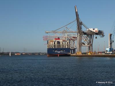 CMA CGM MARCO POLO Southampton PDM 10-12-2012 12-58-39