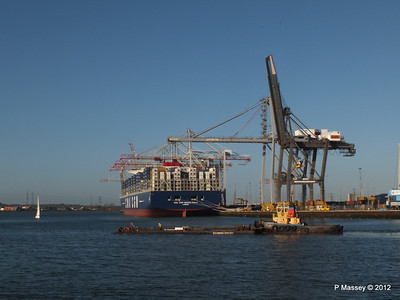 CMA CGM MARCO POLO WYEFORCE PDM 10-12-2012 13-01-30