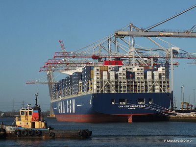 CMA CGM MARCO POLO WYEFORCE PDM 10-12-2012 13-02-06