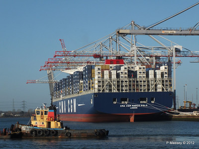 CMA CGM MARCO POLO WYEFORCE PDM 10-12-2012 13-02-03