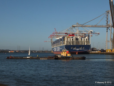 CMA CGM MARCO POLO WYEFORCE PDM 10-12-2012 13-01-55