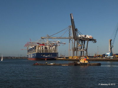 CMA CGM MARCO POLO WYEFORCE PDM 10-12-2012 13-01-27