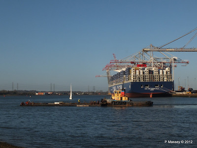 CMA CGM MARCO POLO WYEFORCE PDM 10-12-2012 13-01-59